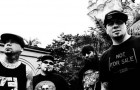 P.O.D.'s next record = The Awakening