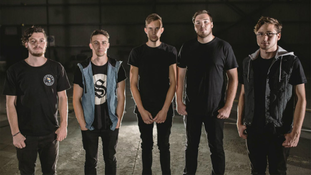 Facedown Fest finalizes lineup