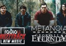 For All Eternity – Metanoia
