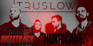 Truslow – Hurricane
