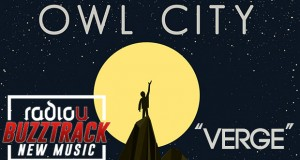 Owl City – Verge