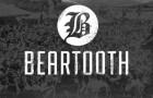 Beartooth, drummer part ways