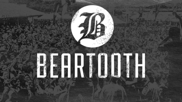 Beartooth, drummer part ways