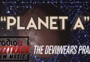 The Devil Wears Prada – Planet A