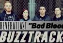 ForeverAtLast – Bad Blood