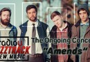 The Ongoing Concept – Amends