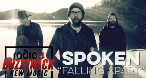 Spoken – Falling Apart