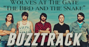 Wolves At The Gate – The Bird And The Snake