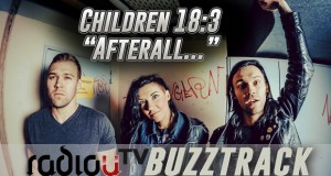 Children 18:3 – Afterall…