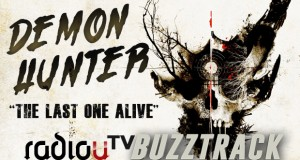 Demon Hunter – The Last One Alive