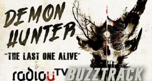 Demon Hunter – The Last One Alive
