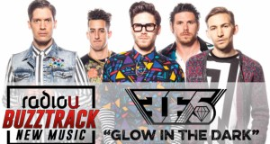 Family Force 5 – Glow In The Dark