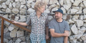 Relient K teases new music