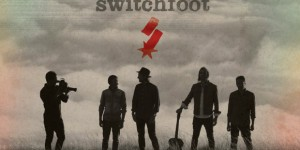 Switchfoot gears you up for Christmas
