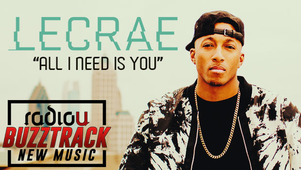 Images of Lecrae Songs - #rock-cafe