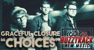 Graceful Closure – Choices