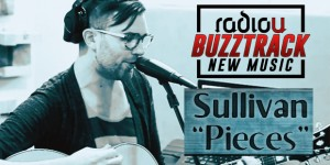 Sullivan – Pieces