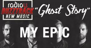 My Epic – Ghost Story