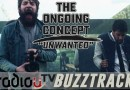 The Ongoing Concept – Unwanted