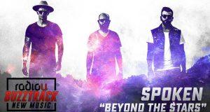 Spoken – Beyond The Stars