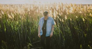 Aaron Gillespie's new album will feature covers of Underoath, The Almost