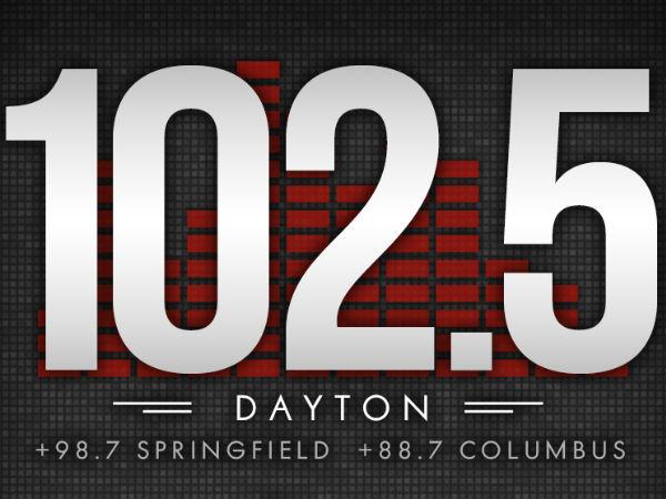 RadioU 102.5 Dayton