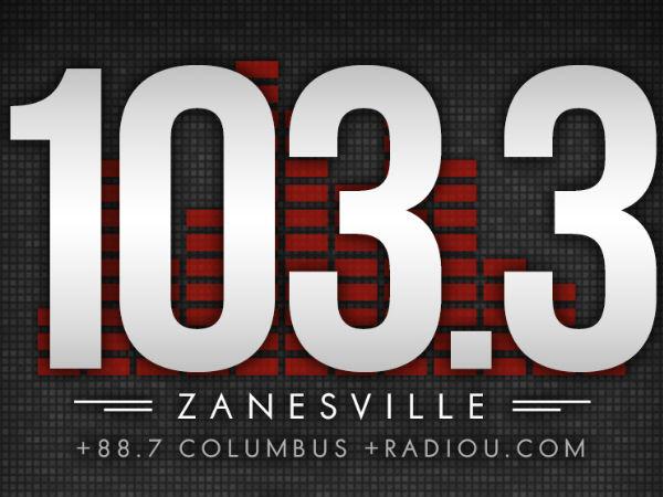 RadioU 103.3 Zanesville