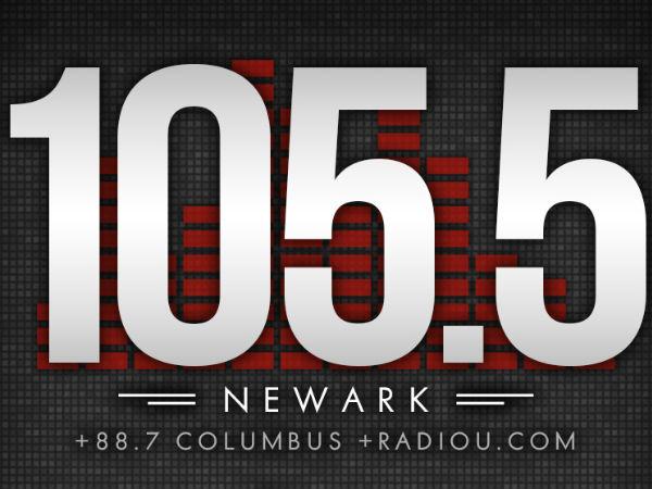 RadioU 105.5 Newark