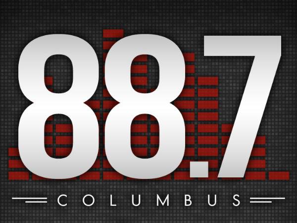 RadioU 88.7 Columbus
