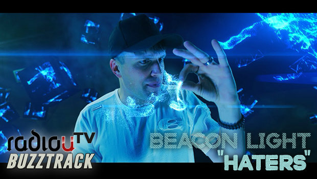 Beacon Light – Haters