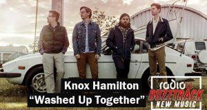Knox Hamilton – Washed Up Together