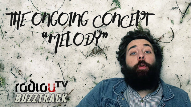 The Ongoing Concept – Melody