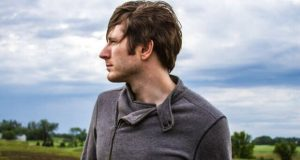 "Owl City's ""Humbug"" free download"