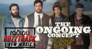 The Ongoing Concept – Soul