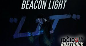 Beacon Light – Lit