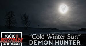 Demon Hunter – Cold Winter Sun