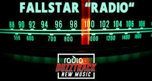 Fallstar – Radio (NW Hesh)