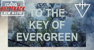 The Devil Wears Prada – To The Key Of Evergreen