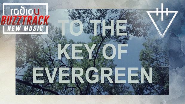 The Devil Wears Prada – To The Key Of Evergreen