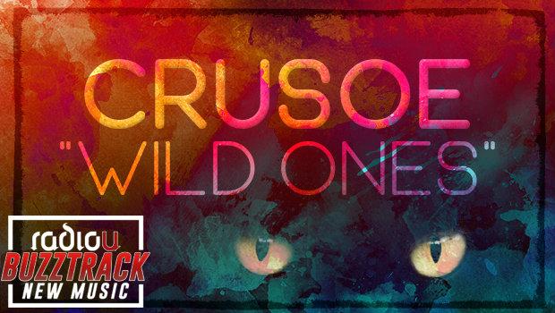 Crusoe – Wild Ones