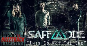 Safemode – This Is Not The End