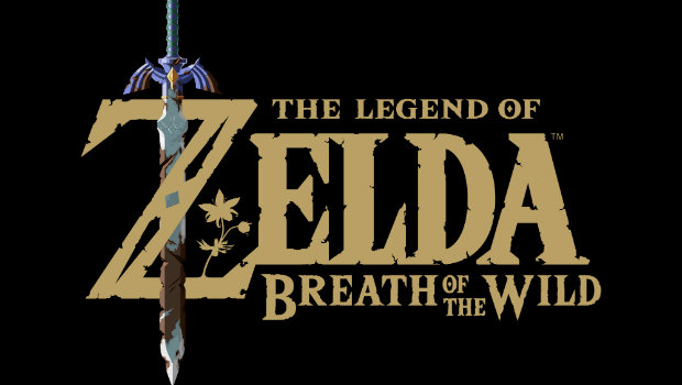 ObadiahPlays Legend of Zelda: Breath of the Wild DLC