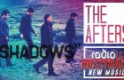 The Afters – Shadows