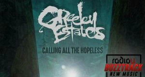 Greeley Estates – Calling All The Hopeless