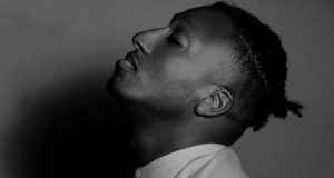All Things Work Together for Lecrae next month