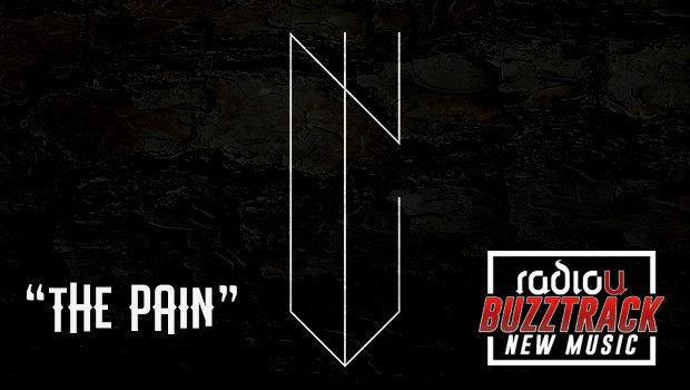 NYVES – The Pain