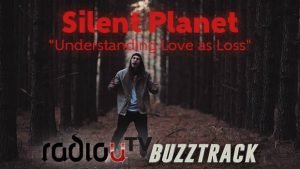 Silent Planet - Understanding Love As Loss