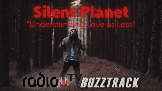 Silent Planet – Understanding Love As Loss