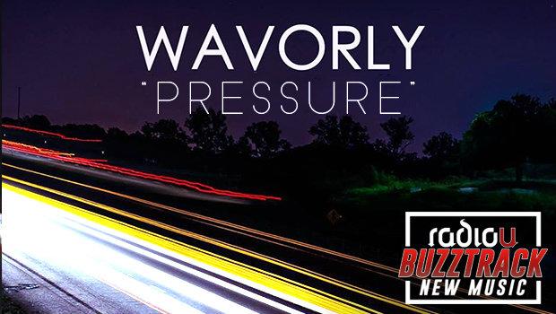 Wavorly – Pressure