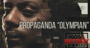 Propaganda – Olympian